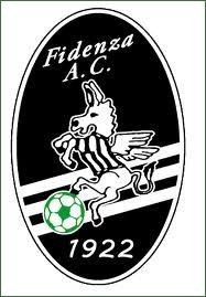 Fidenza - Team Borgo