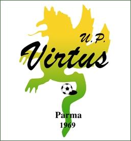 Virtus Parma
