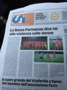 articolo-csi-femminicidio