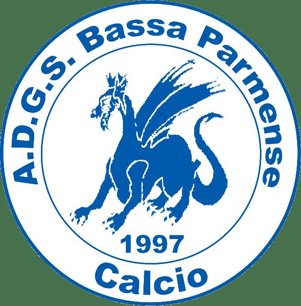 A.D.G.S. Bassa Parmense Calcio 1997