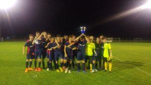 Team Borgo