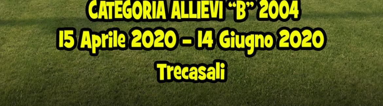 3° Torneo Domenico Pavanati